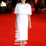 Hé lộ nguyên nhân khiến Angelina Jolie gầy trơ xương