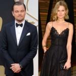 Leonardo DiCaprio Chia Tay Với Bạn Gái Mới Một Cách Nhanh Chóng