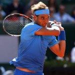 Nadal tiến gần tới cuộc chạm chán với Djokovic