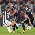 Real Madrid trước nguy cơ trắng tay: Tương lai nhuốm màu xám xịt