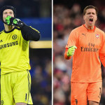 Wenger lừa dối học trò ngay tại Arsenal