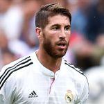 Ramos chắc chắn sẽ rời Real