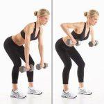 7 bài tập đơn giản để có cánh tay khỏe đẹp