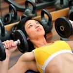 Máy tập thể dục đa năng tại nhà của Đại Việt có tốt không?