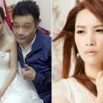 Nữ ca sĩ Đài Loan qua đời vì ung thư