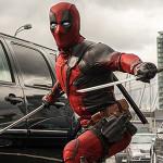 Phim 'Deadpool' mở ra tiềm năng chuyển thể truyện tranh 17+