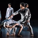 Nghệ sĩ Ngọc Khải: 'Mê múa, tôi khó lập gia đình'