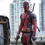 'Deadpool' và 'Mỹ nhân ngư' cùng đạt gần nửa tỷ USD toàn cầu
