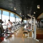 Cách chọn máy chạy bộ cho phòng tập gym
