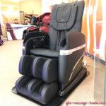 Giá ghế massage toàn thân tại Hà Nội – Mua ghế massage ở đâu tốt?